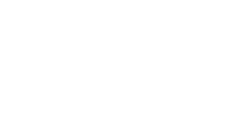 Dayens HR Support
